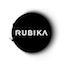 LOGO RUBIKA POSITIVE copie4