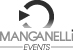 logo manganelli events