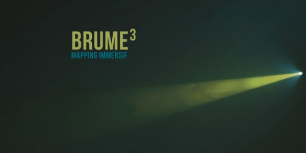 Brume3