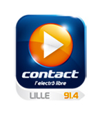 Contact FM Lille