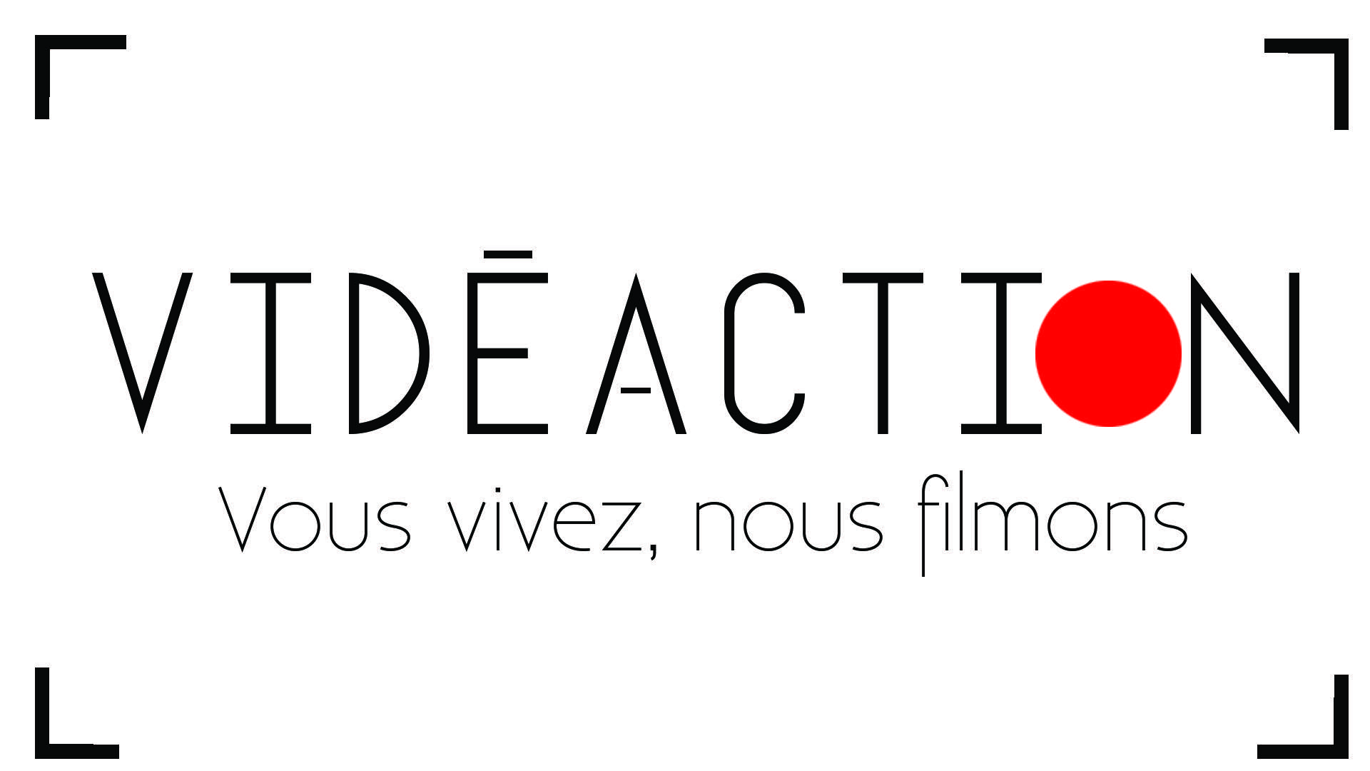 logo videaction